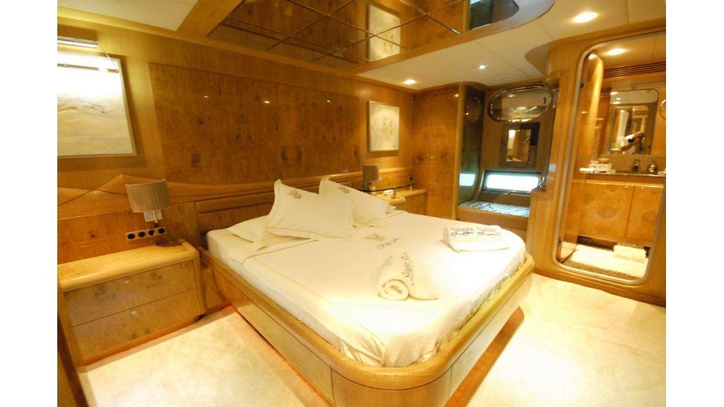1288973450_sailing_yacht_suheyla_sultan_6