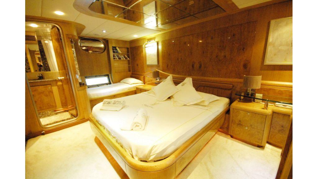1288973482_sailing_yacht_suheyla_sultan_9