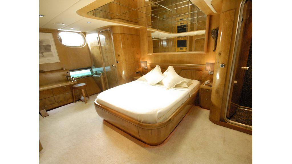 1288973490_sailing_yacht_suheyla_sultan_15