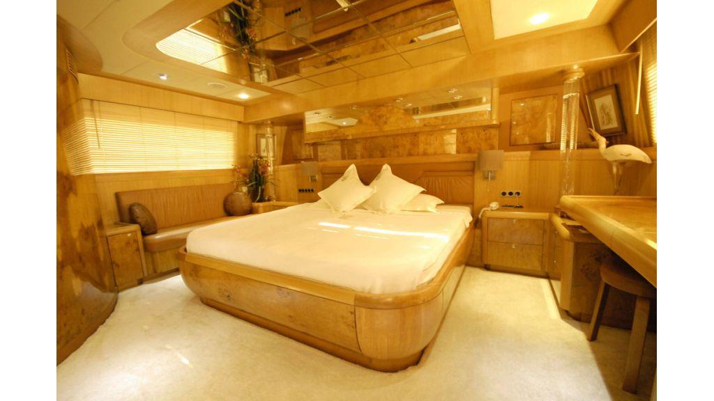 1288973521_sailing_yacht_suheyla_sultan_17