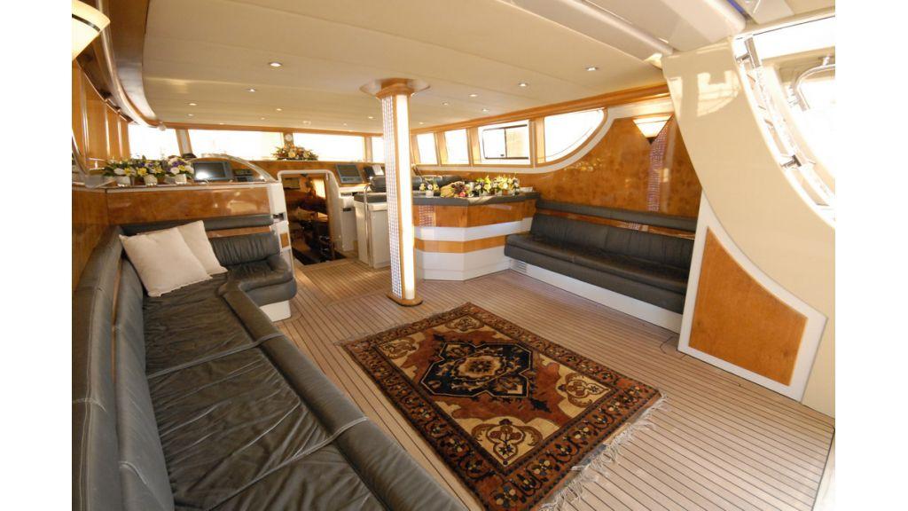 1288973528_sailing_yacht_suheyla_sultan_3