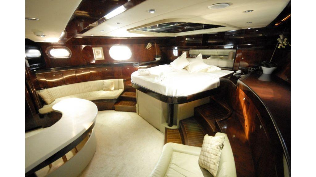 1288973534_sailing_yacht_suheyla_sultan_11