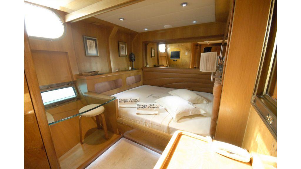 1288973548_sailing_yacht_suheyla_sultan_13