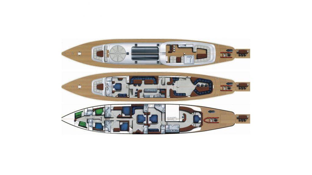 1288973571_sailing_yacht_suheyla_sultan_18