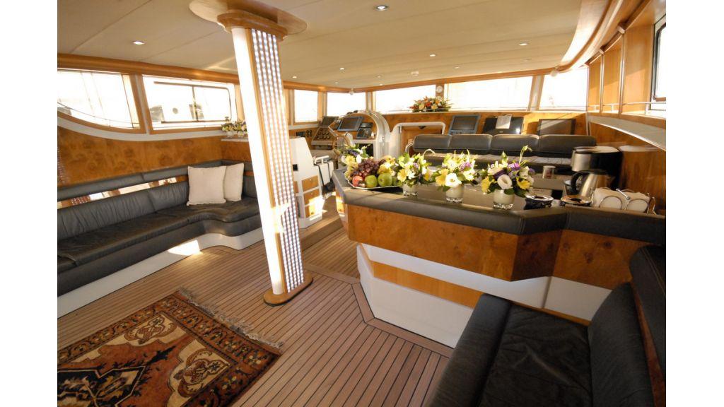 1288973578_sailing_yacht_suheyla_sultan_4