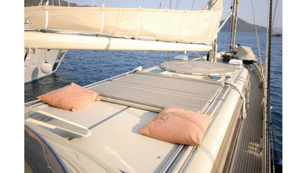 1288973593_sailing_yacht_suheyla_sultan_2