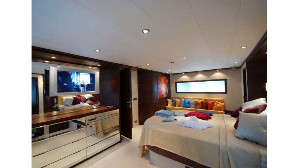 motoryacht_Tatiana(5)