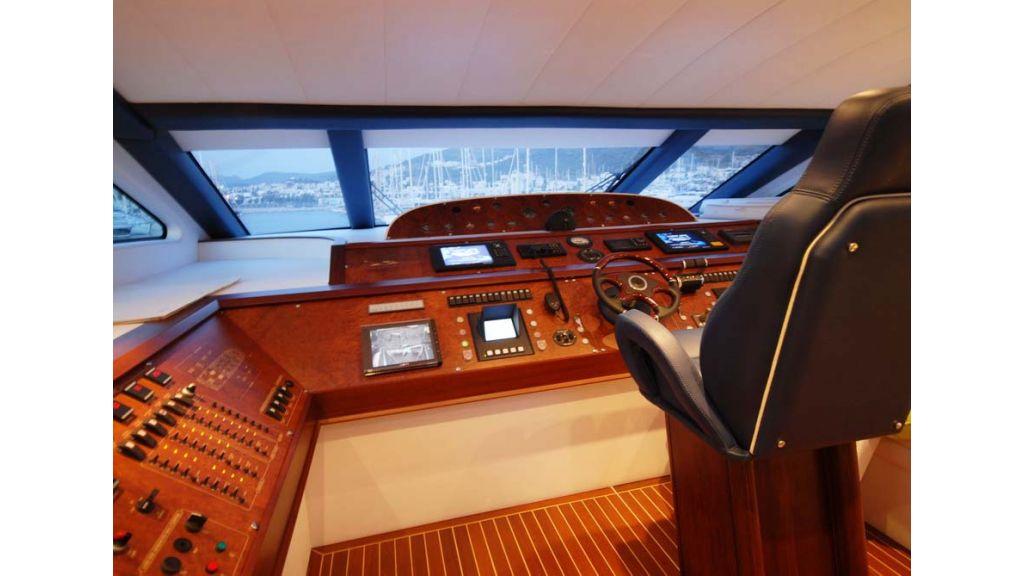 motoryacht_Tatiana(24)