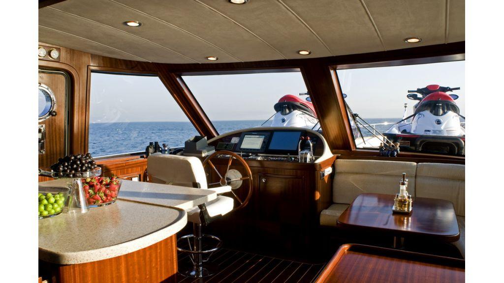Motoryacht_Slr_Azmin_(11)