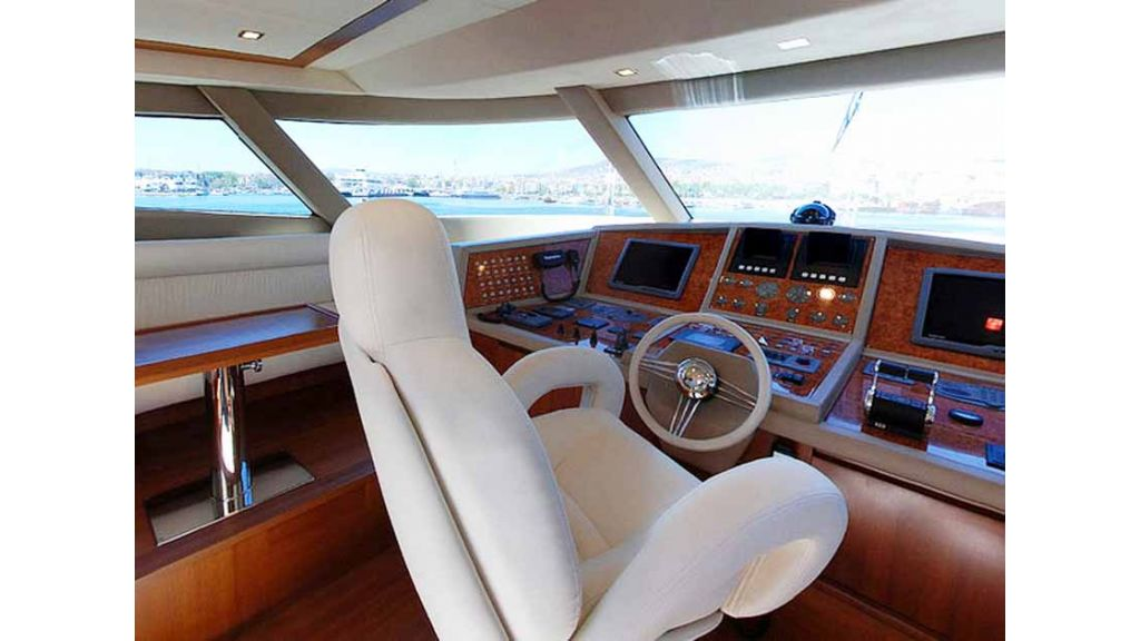 motoryacht_merve