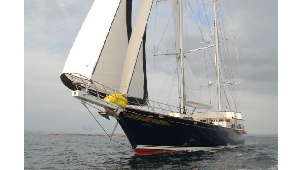 sailing_yacht_sevin__1