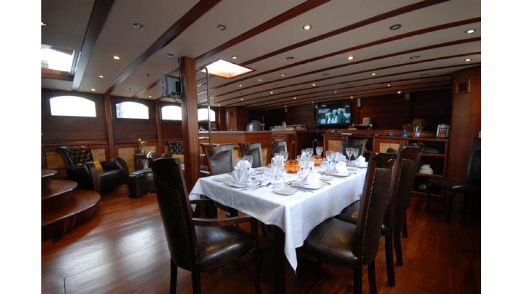 sailing_yacht_sevin__23