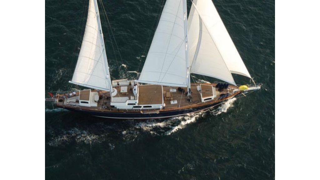 sailing_yacht_sevin__19