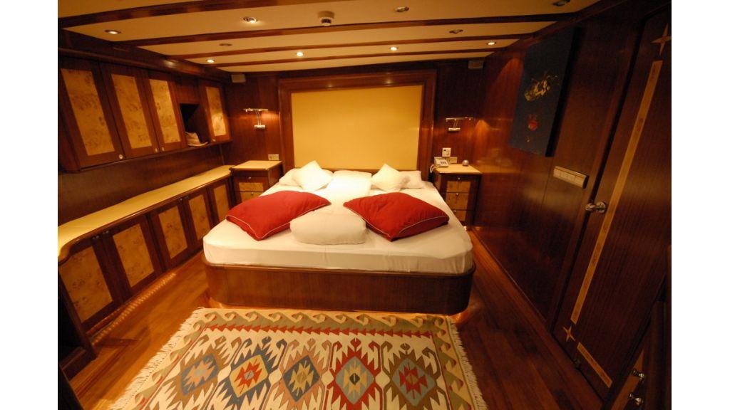 sailing_yacht_sevin__9