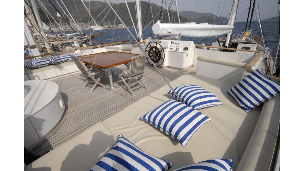 sailing_yacht_sevin__11