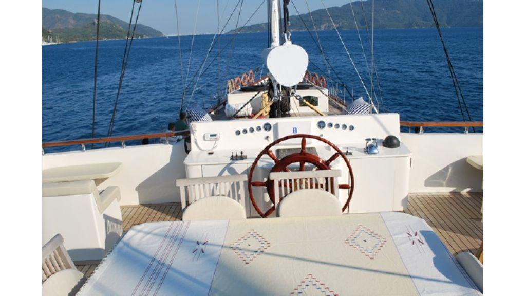 sailing_yacht_sevin__13