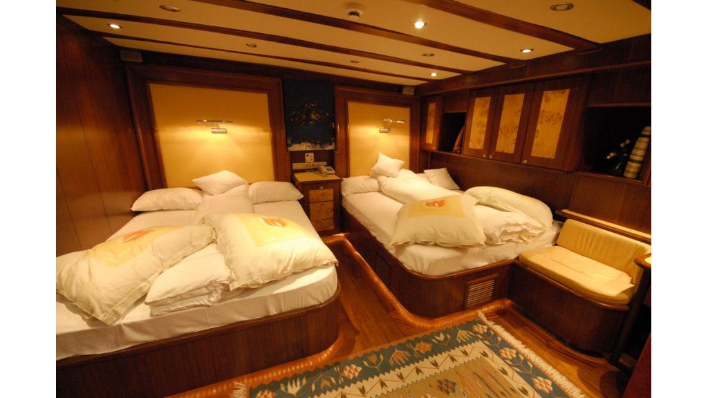 sailing_yacht_sevin__7