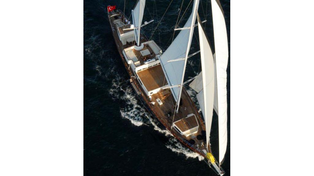 sailing_yacht_sevin__20