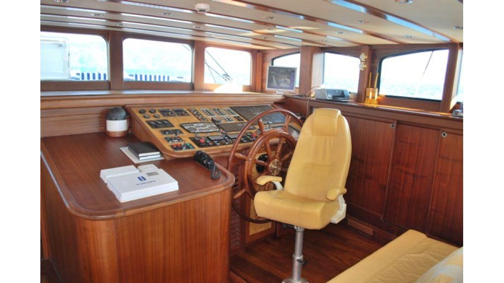sailing_yacht_sevin__15