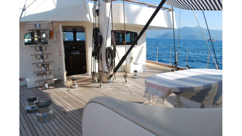 sailing_yacht_sevin__14