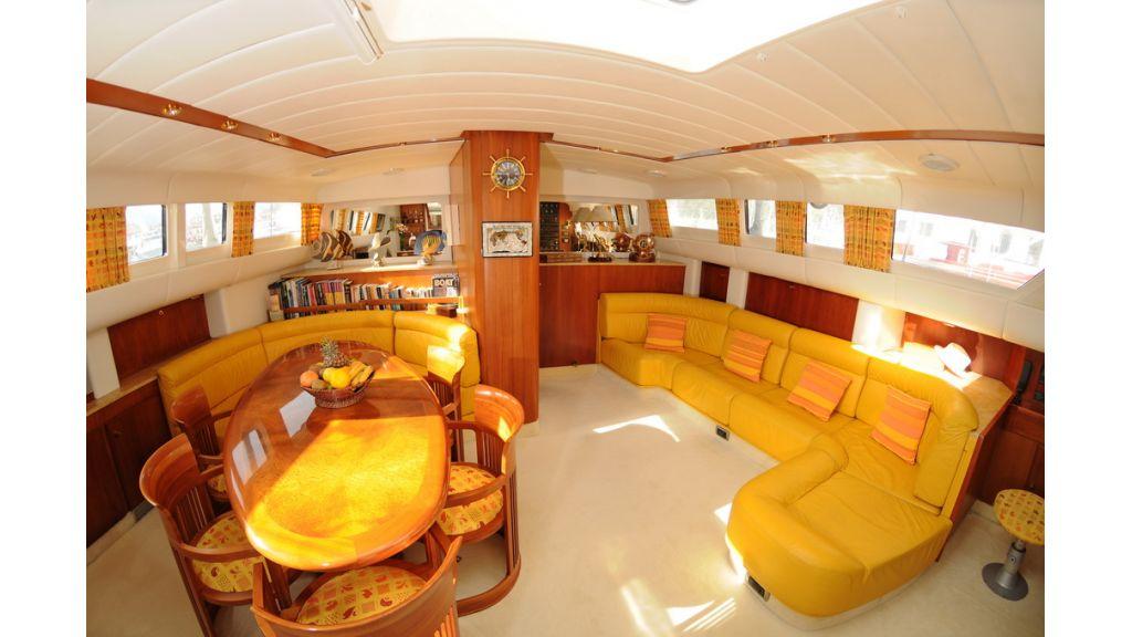 1289121753_sailing_yacht_taronga__5