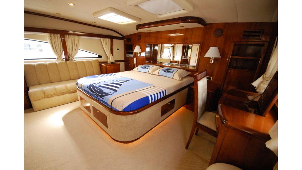 motoryacht_pleasure__4