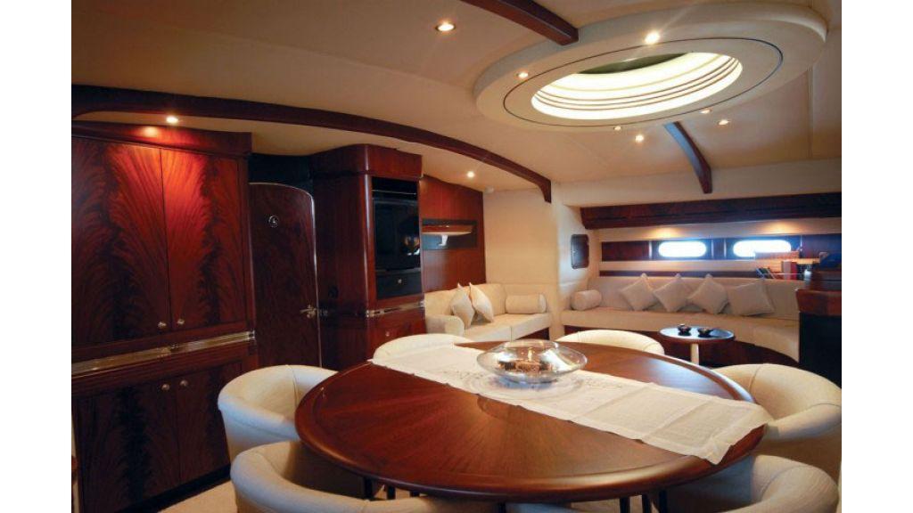1289656028_sailing_yacht_rozinante__8