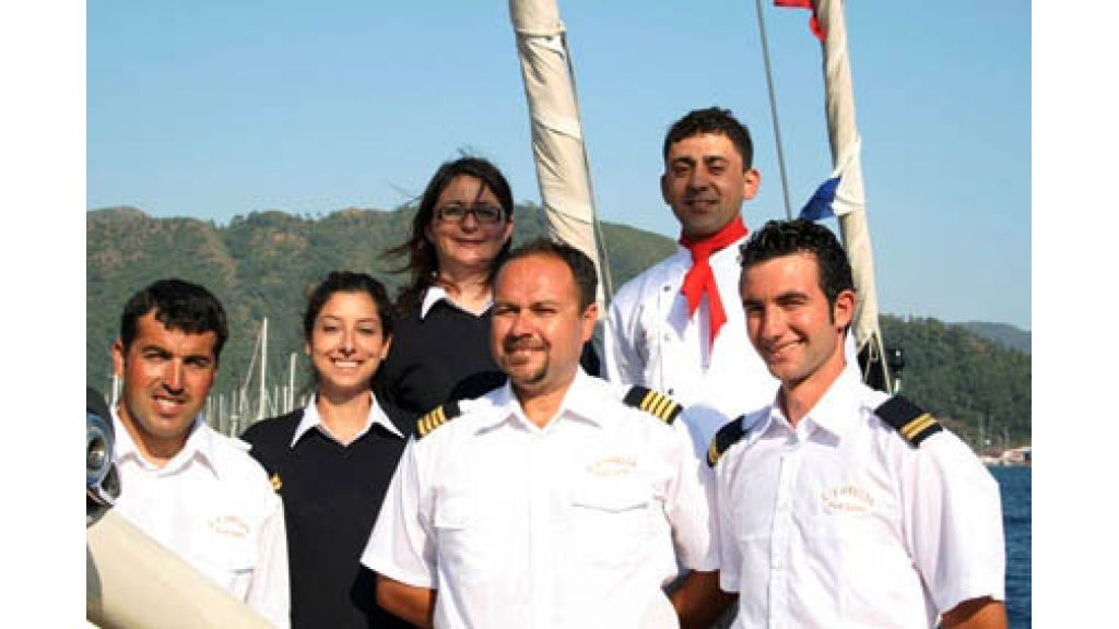sailing_yacht_rozinante