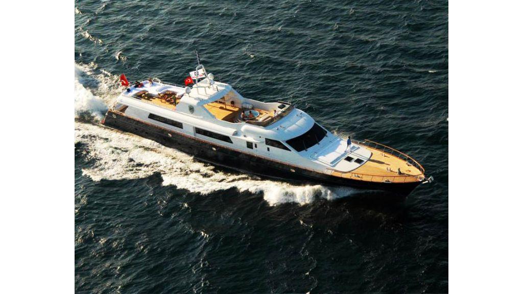 1289658125_motoryacht_seastar_3