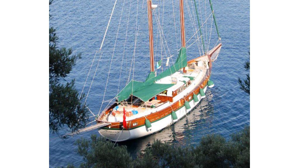 sailing_yachts_vangole_15