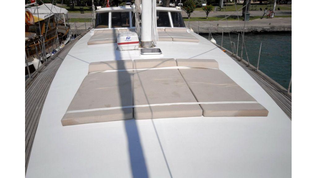 1289796561_sailing_yacht_angelo_1_2