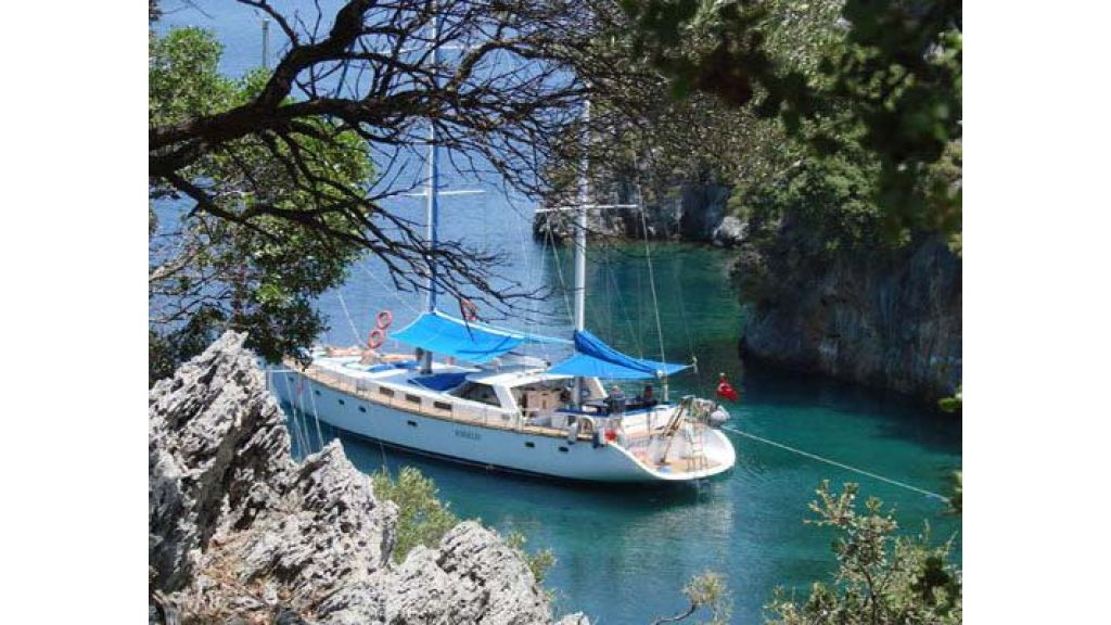 1289796604_sailing_yacht_angelo_1_10