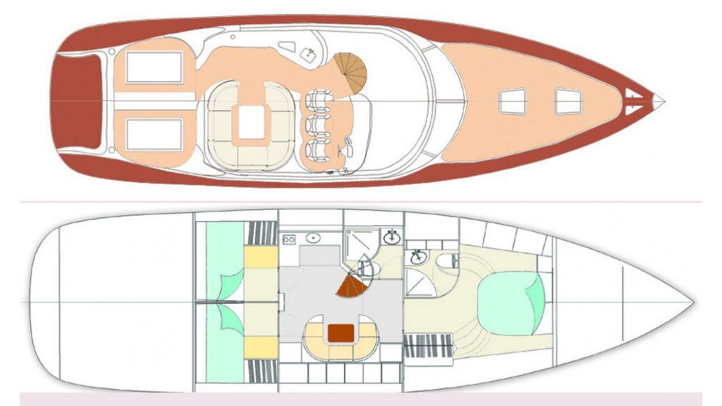 1289804157_motoryacht_charter_16
