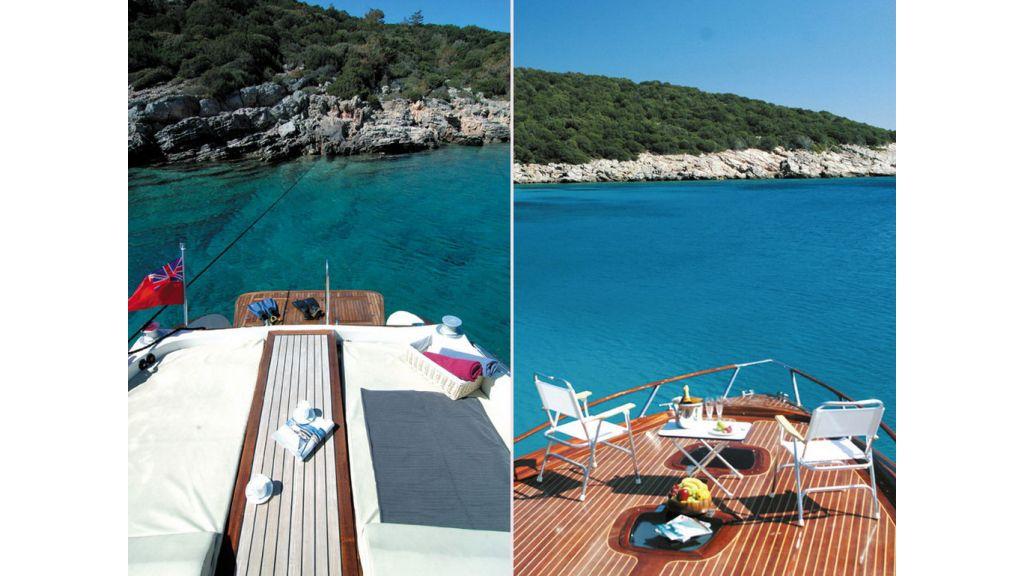 Motoryacht_Charter (9)
