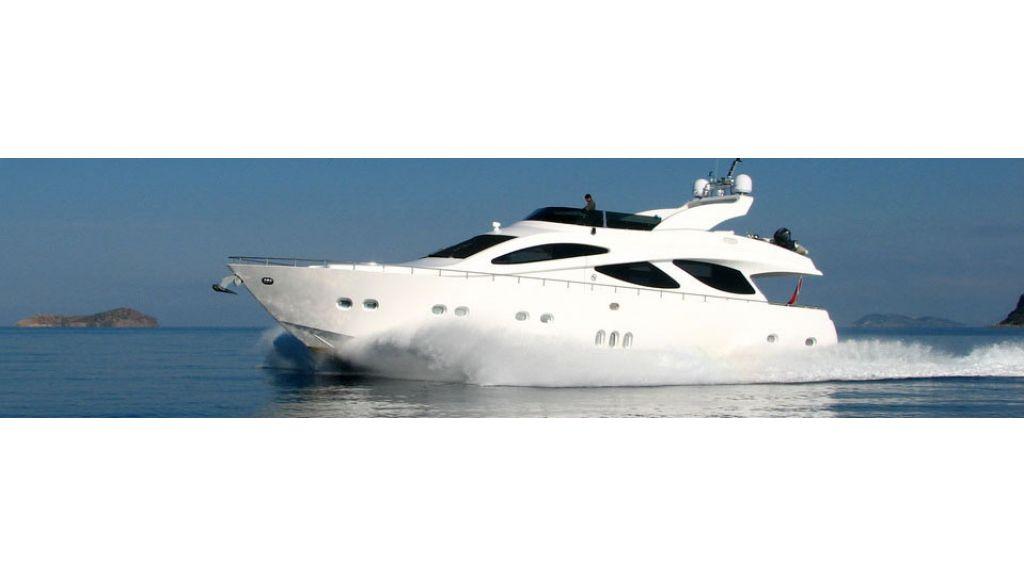 1289919902_motoryacht_seaw__de_78_7
