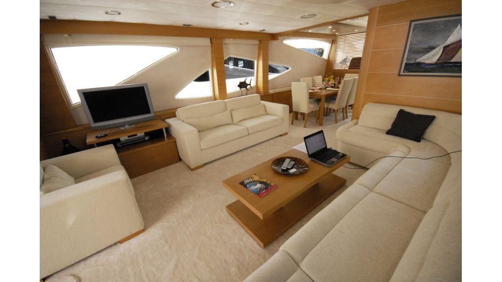 motoryacht_seawıde_78 (10)