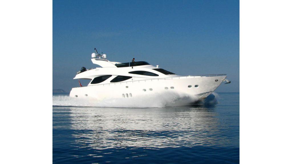 1290357444_motoryacht_seaw__de_78_6