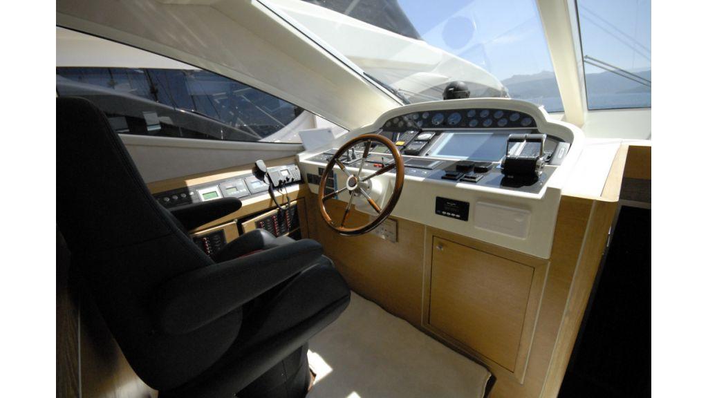 1290357494_motoryacht_seaw__de_78_12