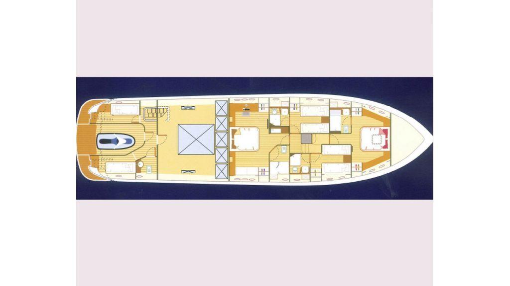1290357992_motoryacht_for_sala__14