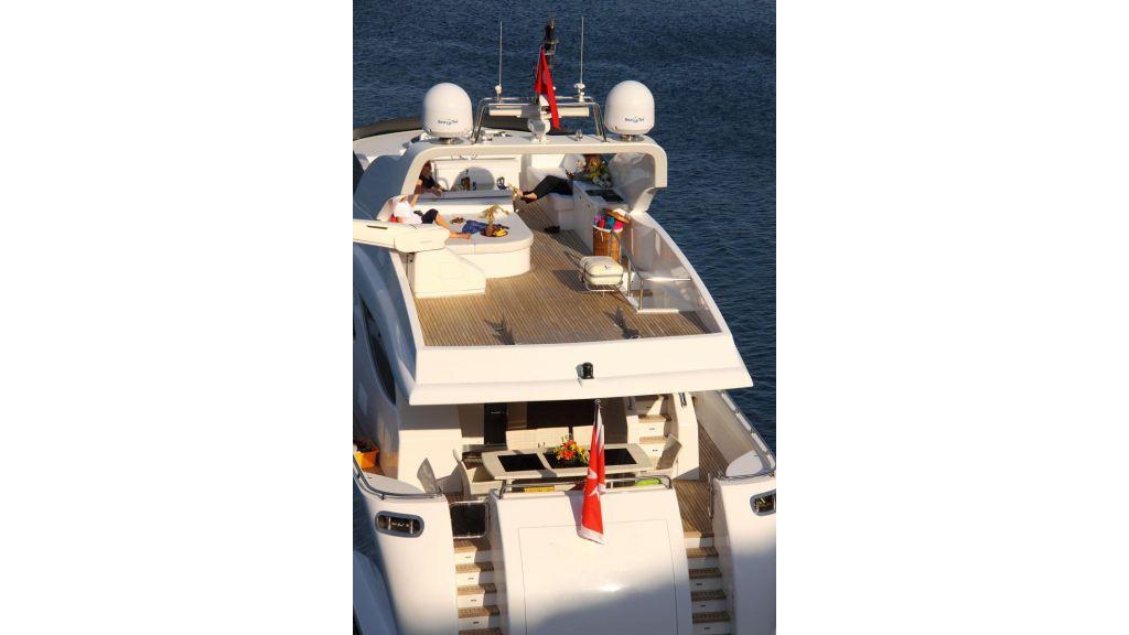 1290357996_motoryacht_for_sala__19