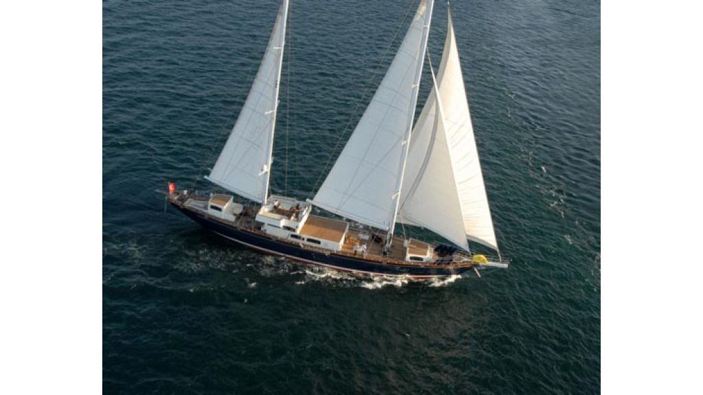 1290359171_sailing_yacht_for_sale__45