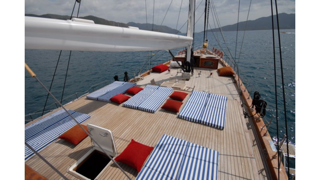 Sailing_Yacht_for_sale_ (46)