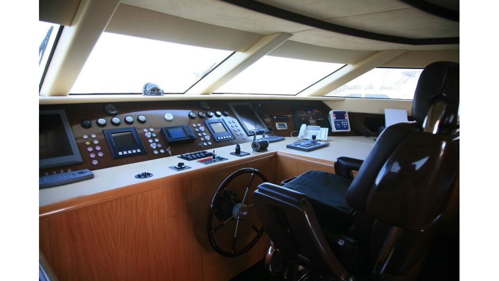 1290401706_motoryacht_for_sale__2