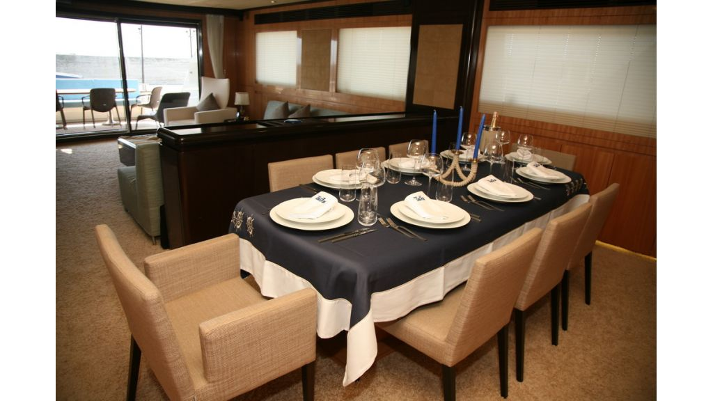 1290401723_motoryacht_for_sale__13