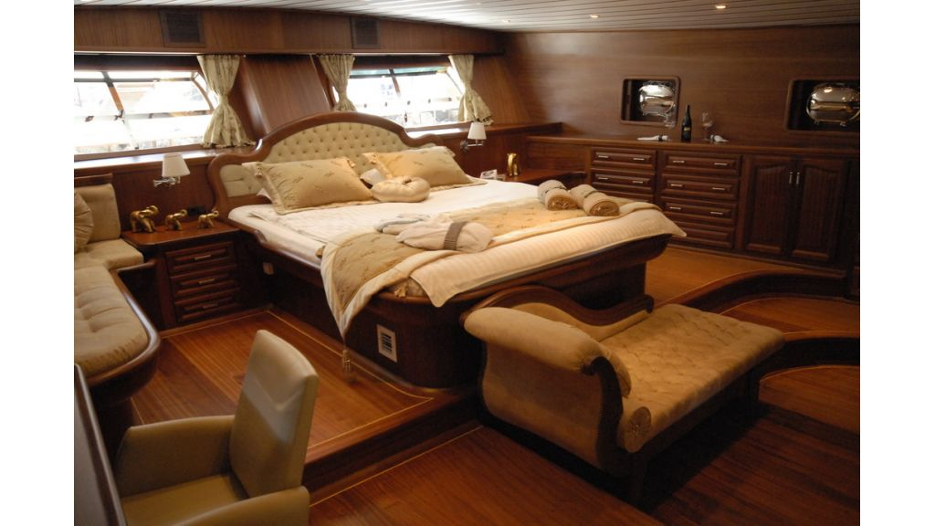 Luxury_gulet_for_sale (9)
