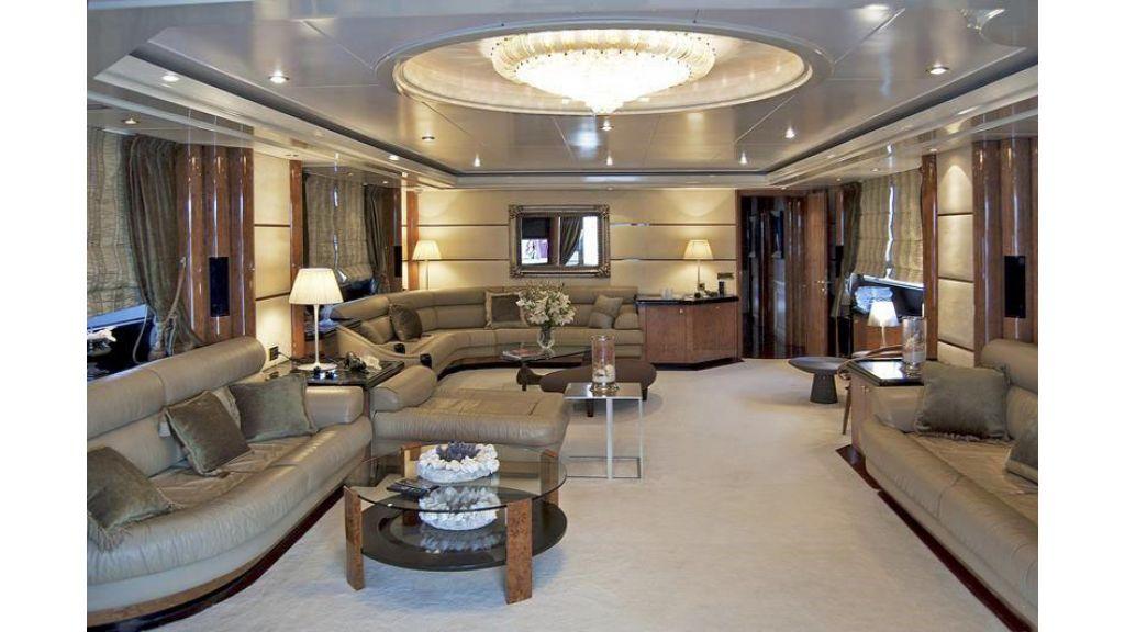 moon star yacht (2)