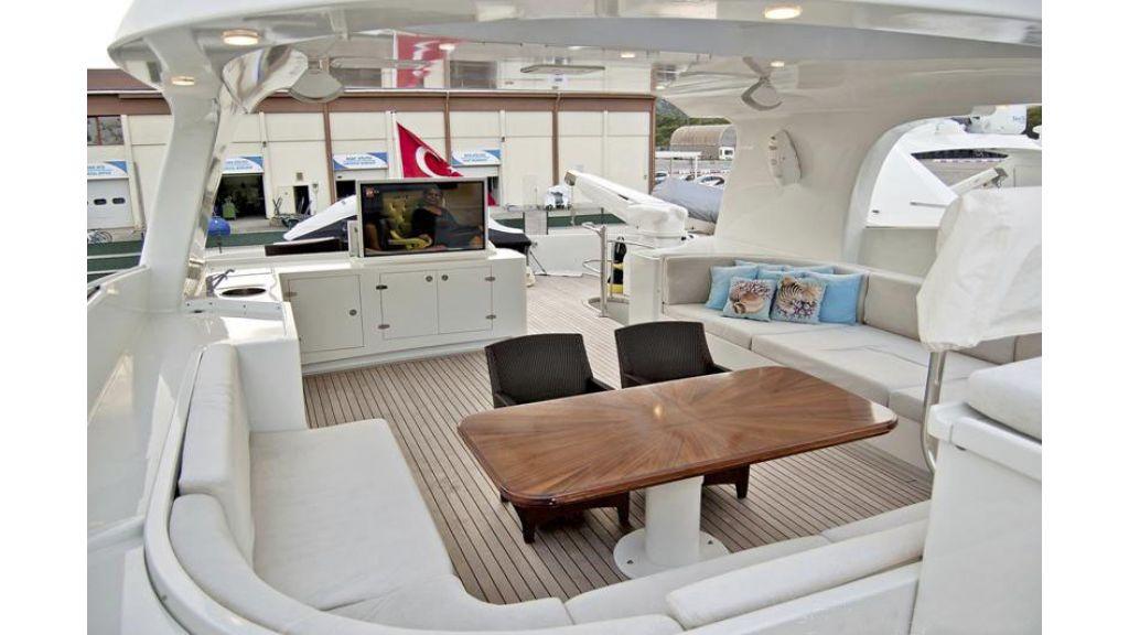 moon star yacht (3)