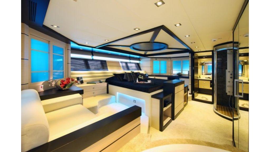 Perla Del Mare yacht (6)