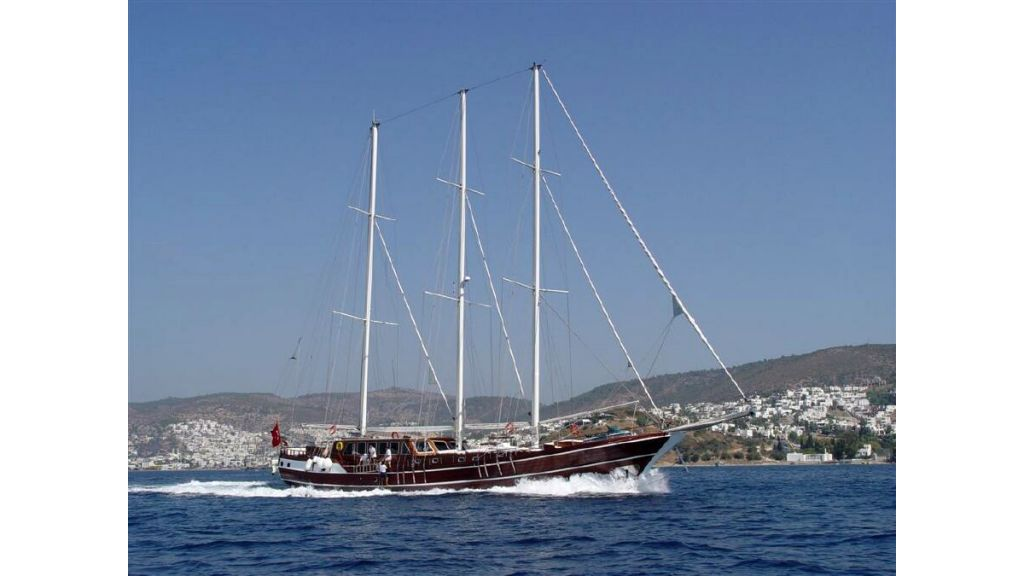 3_mast_gulet_for_sale (4)