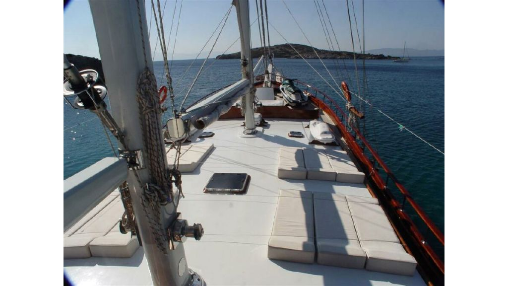 3_mast_gulet_for_sale (5)
